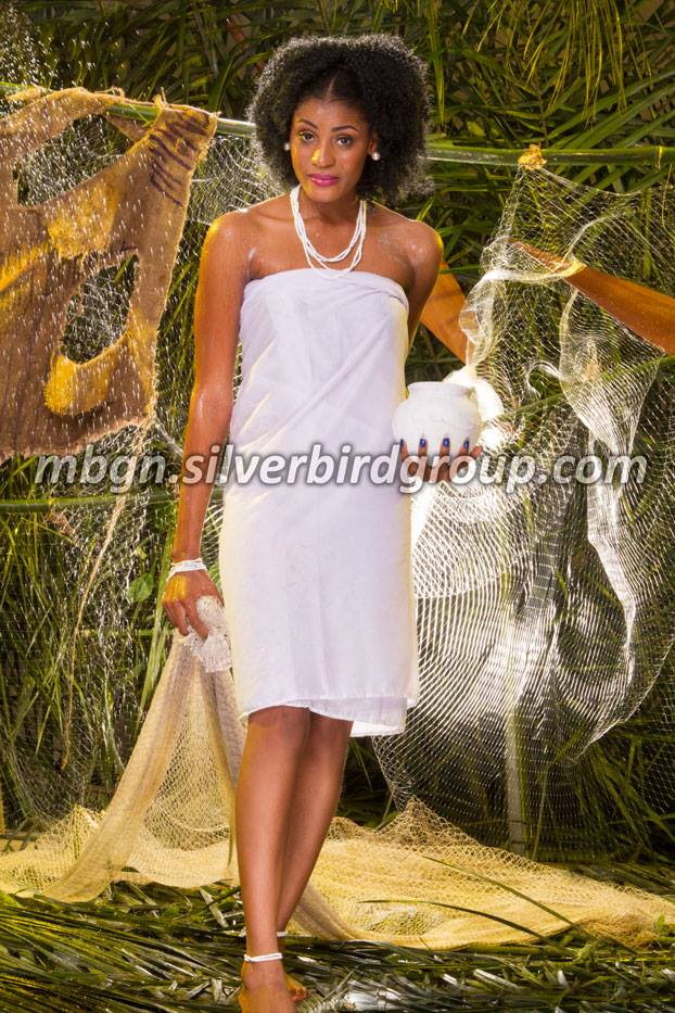 MBGN-2013-Traditional-Attire-Jaguda-Miss-Osun