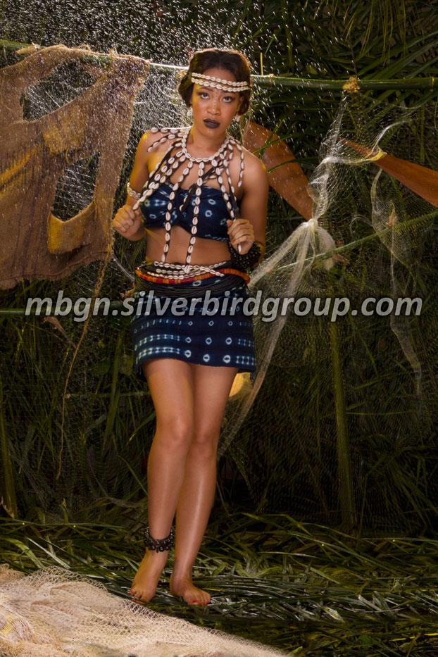 MBGN-2013-Traditional-Attire-Jaguda-Miss-Plateua