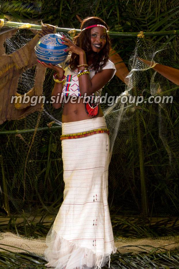 MBGN-2013-Traditional-Attire-Jaguda-Miss-Sokoto