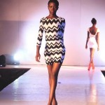 Photos From Nigerian Student Fashion And Design Week 2013
