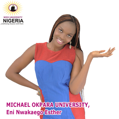 MICHAEL_OKPARA_UNIVERSITY_Eni_Nwakaego_Esther-Jaguda.com_