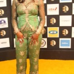 Steve Forbes, Ebuka Obi Uchendu, Tiwa Savage, Toke Makinwa, Genevieve Nnaji & More Turn Out For Ebonylife TV Launch
