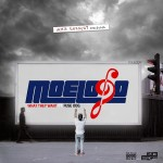 New Music: Moelogo & Fuse ODG – What They Want
