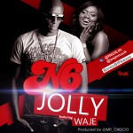 New Music: N6 – Jolly ft. Waje