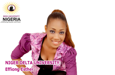 NIGER_DELTA_UNIVERSITY_Effiong_Esther-Jaguda.com_