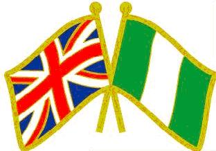 Naija_UK Pin1