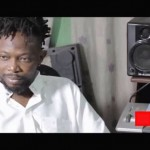 Video: OJB Jezreel Chats with Ovation TV About his Health, Finances & More