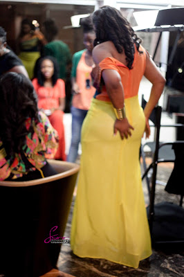 OMOTOLA_NdaniTV_Daniel Sync PHOTOS-1 Edited