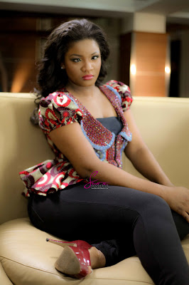 OMOTOLA_NdaniTV_Daniel Sync PHOTOS-14 Edited