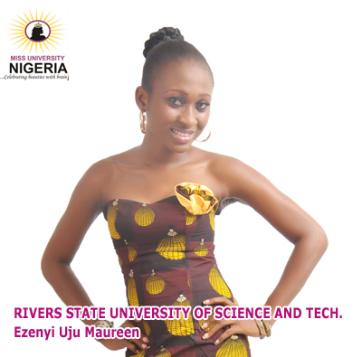 RIVERS_STATE_UNIVERSITY_OF_SCIENCE_AND_TECH-Jaguda.com_