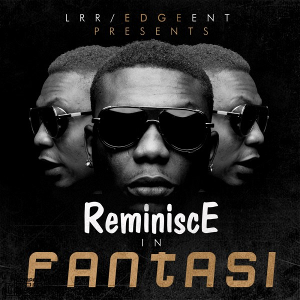 Reminisce-FANTASI-prod.-by-Sarz-Artwork-600x600