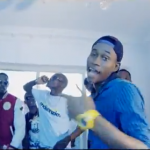 VIDEO: Base One, Maytronomy, Slay, Skarfizo, Alhaji XixiMoh, Sommy D,PayBac,Ross  – Apprentice