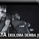 Video Premiere: Timaya – Ekoloma Demba