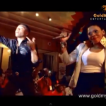 VIDEO: Wizkid, Iyanya,Chidinma, Praiz,  Kcee At The MTN Project Fame All Star Concert