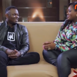 VIDEO: Dr Sid On The Juice With Toolz