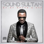 Sound Sultan Reveals Sixth Studio Album's Title, Artwork & Tracklist