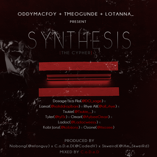 Synthesis-500x500