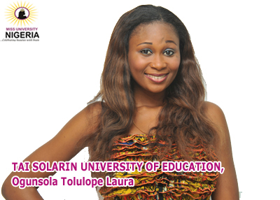 TAI_SOLARIN_UNIVERSITY_OF_EDUCATION-Jaguda.com_