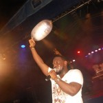 Timaya-Condon-Stage-1