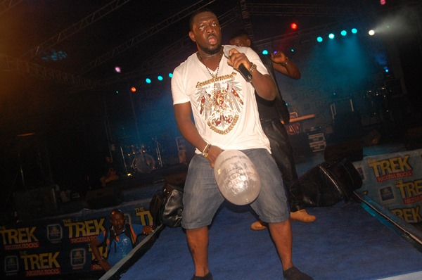 Timaya-Condon-Stage-2