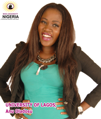 UNIVERSITY_OF_LAGOS_Anu_Oladosu-Jaguda.com_