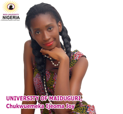 UNIVERSITY_OF_MAIDUGURI_Chukwuemeka_Ijeoma_Joy-Jaguda.com_