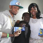 Nokia Partners Trace Urban To Introduce Don't Break Da Beat Round 2