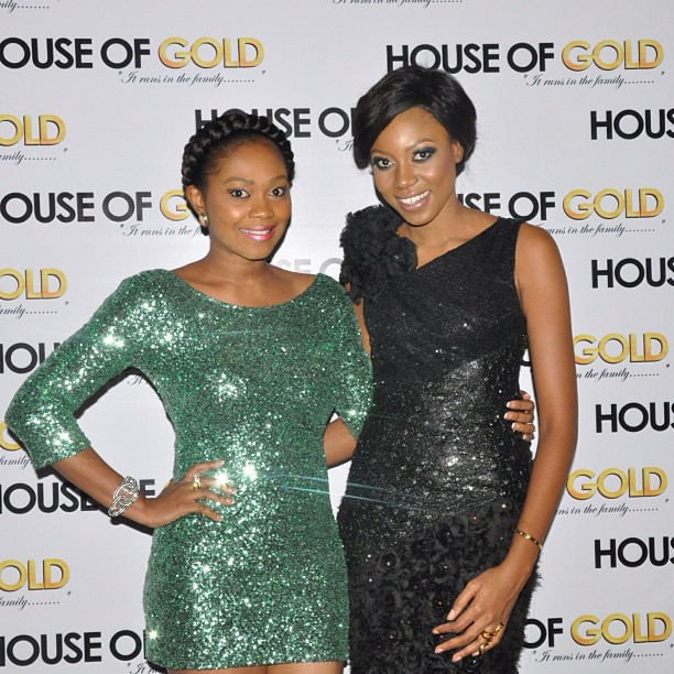 Yvonne-Nelson-House-Of-Gold-Jaguda-12