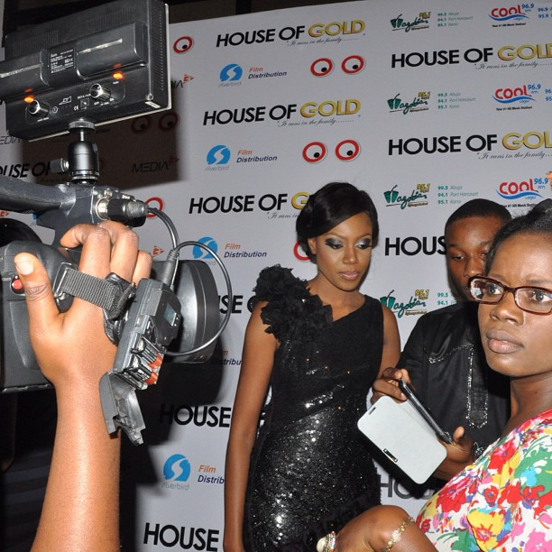 Yvonne-Nelson-House-Of-Gold-Jaguda-4