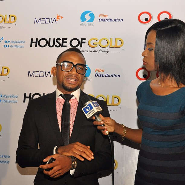 Yvonne-Nelson-House-Of-Gold-Jaguda-5