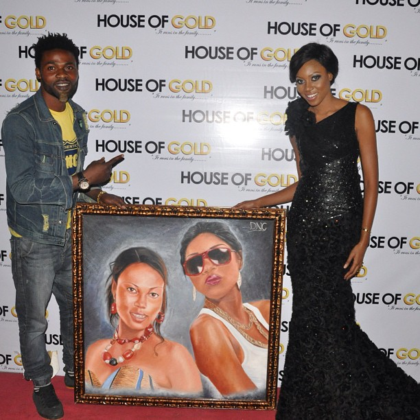 Yvonne-Nelson-House-Of-Gold-Jaguda-8
