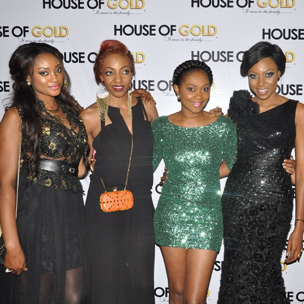 Yvonne-Nelson-House-Of-Gold-Jaguda-9