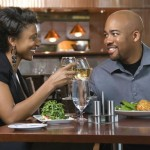 5 Ways To Impress A Girl On A First Date