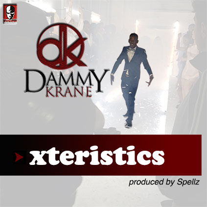 dammy_krane_xteristics_artwork