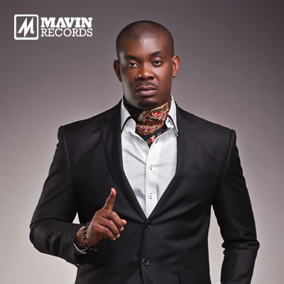 don-jazzy-mavin-records-1
