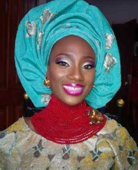 dotun-coolfm-wedding-2