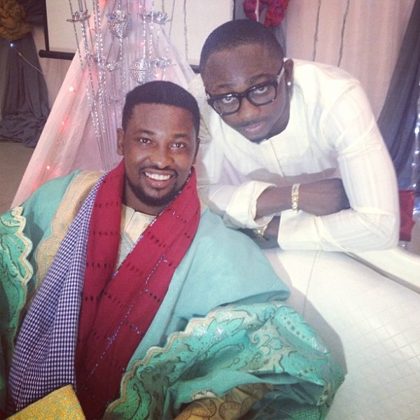 dotun-coolfm-wedding-6