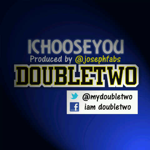doubletwo edit