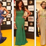 Ebonylife TV Launch : Best Dressed Lady Goes To ?