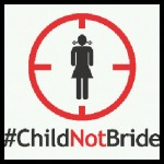 "VIDEO: ""Child Not Bride"" – Activist Says Nigeria Should Conform To International Standard"