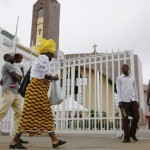 80% Of Nigeria's Problem Is Caused By Christians