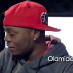 Video: Olamide Makes Nollywood Debut | Watch Trailer For Osunfunke