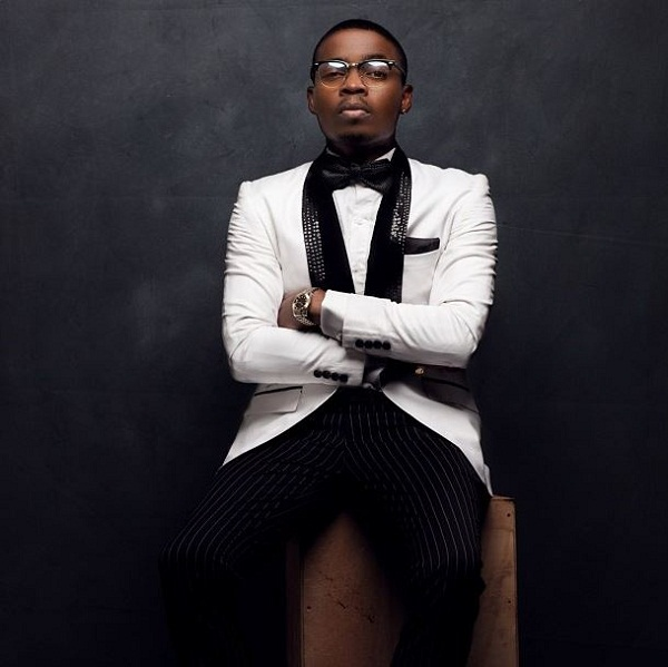 Olamide going to heaven