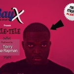 Ray X The Great Presents: Terry Tha Rapman – Omoge Tele Tele