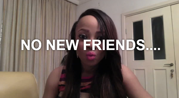 toke-makinwa-no-new-friends