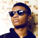 Wizkid, Banky W Impostor Nabbed! Fake Emails Being Used Revealed