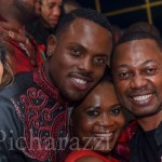 In Pictures: Big Brother Africa The Chase After Party + Interview With BBA Winner Dilish Matthews