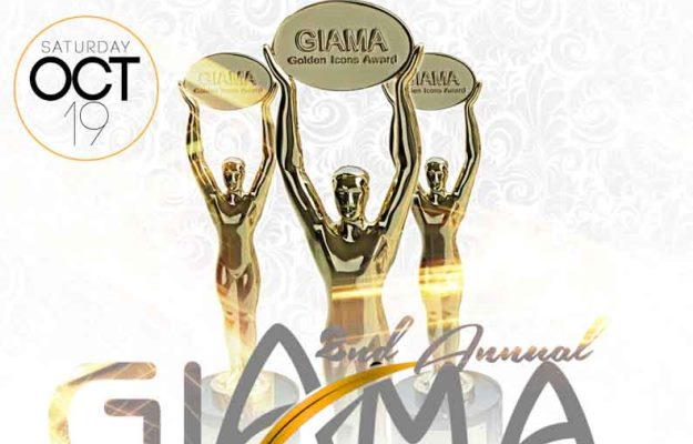 2013-GIAMA-Nomination-Flyer-th1