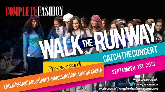 CompleteFashion-Walk-The-Runway-Presenter-Search