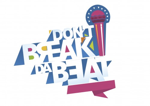Dont-Break-Da-Beat-logo-colour-2